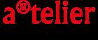 logo-schiller
